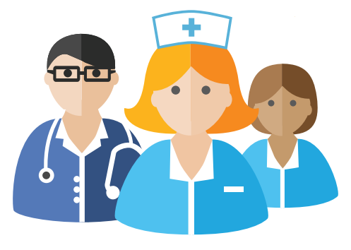 how to become a home health care nurse